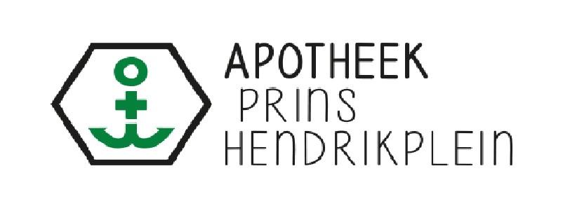Apotheek Prins Hendrikplein Zeeheldenkwartier | Den Haag